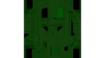 The Frugal Flexitarian logo