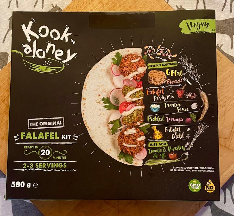 vegan-falafel-recipe