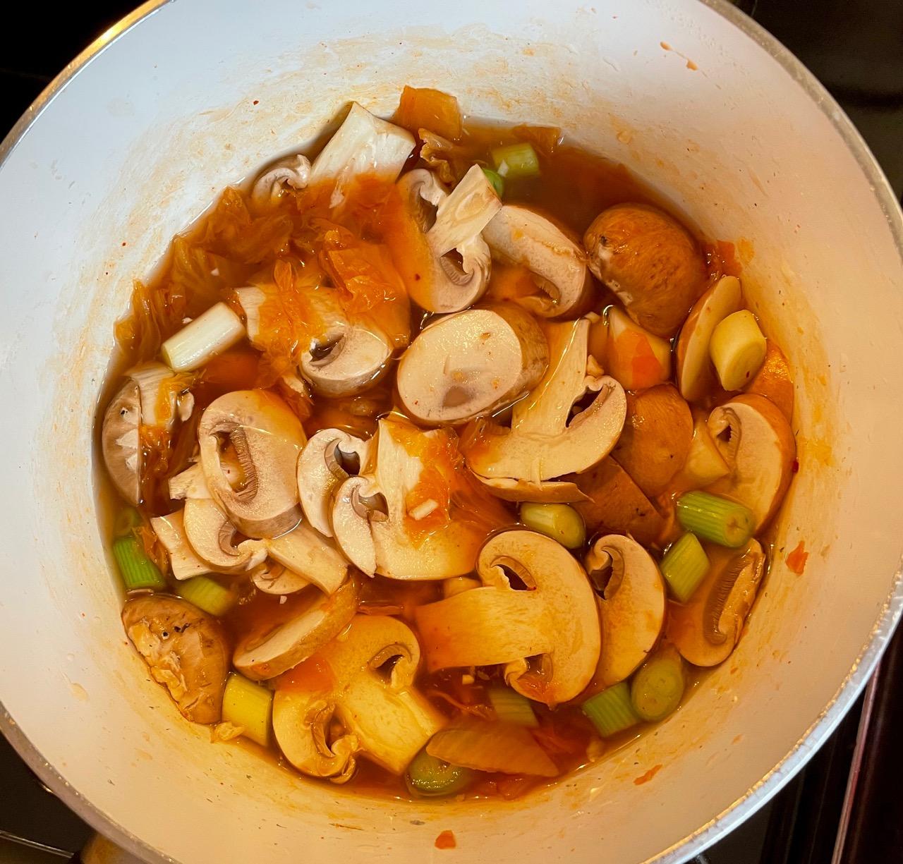kimchi-soup-vegetables