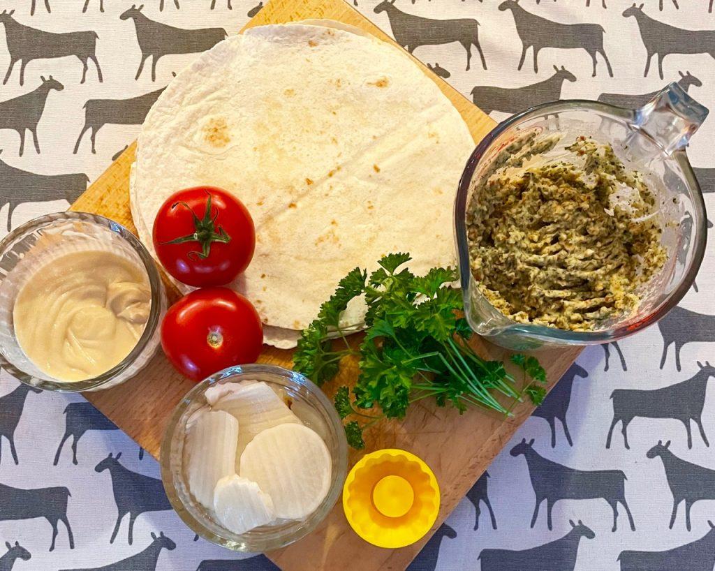 easy-vegan-falafel