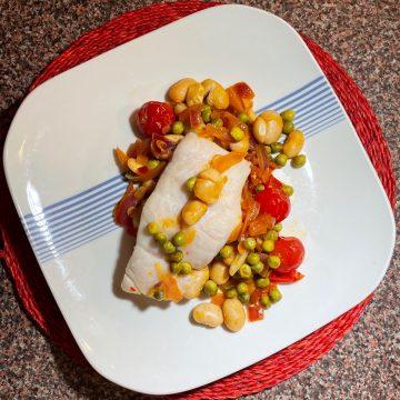 Spanish-fish-paprika