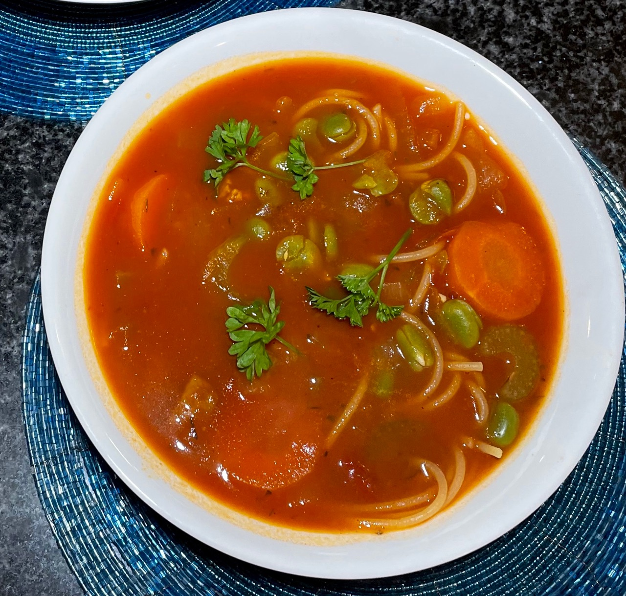 traditional-minestrone-soup-recipe