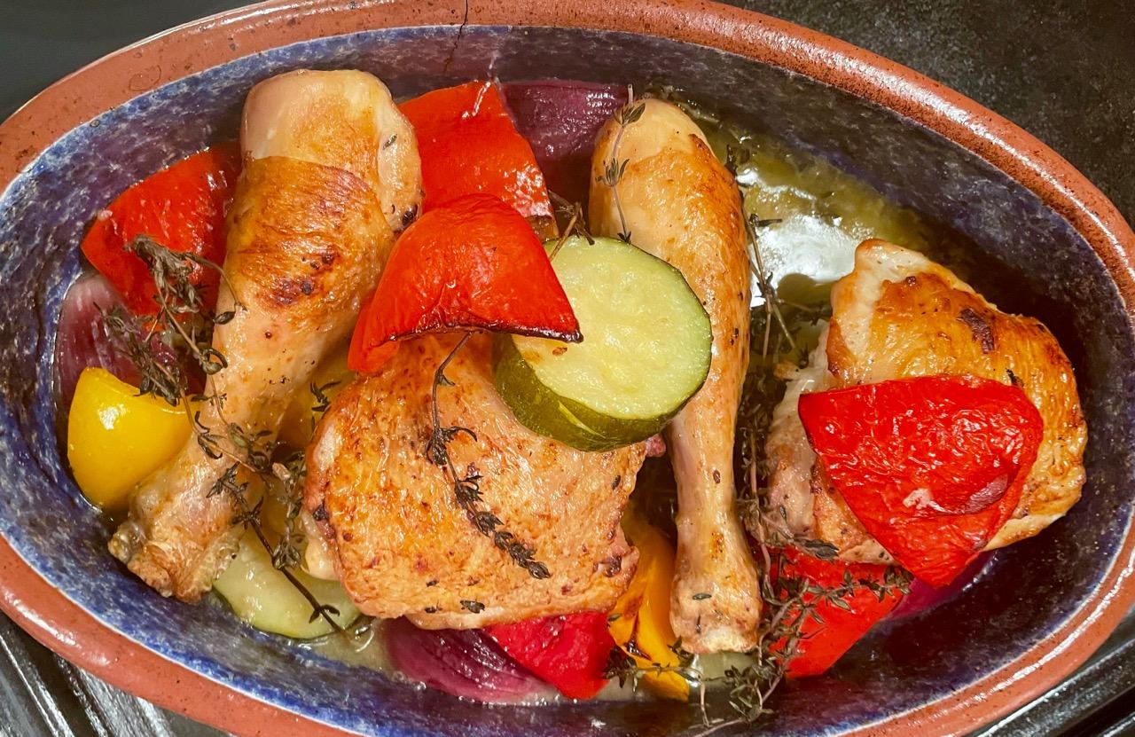 chicken-bake-final