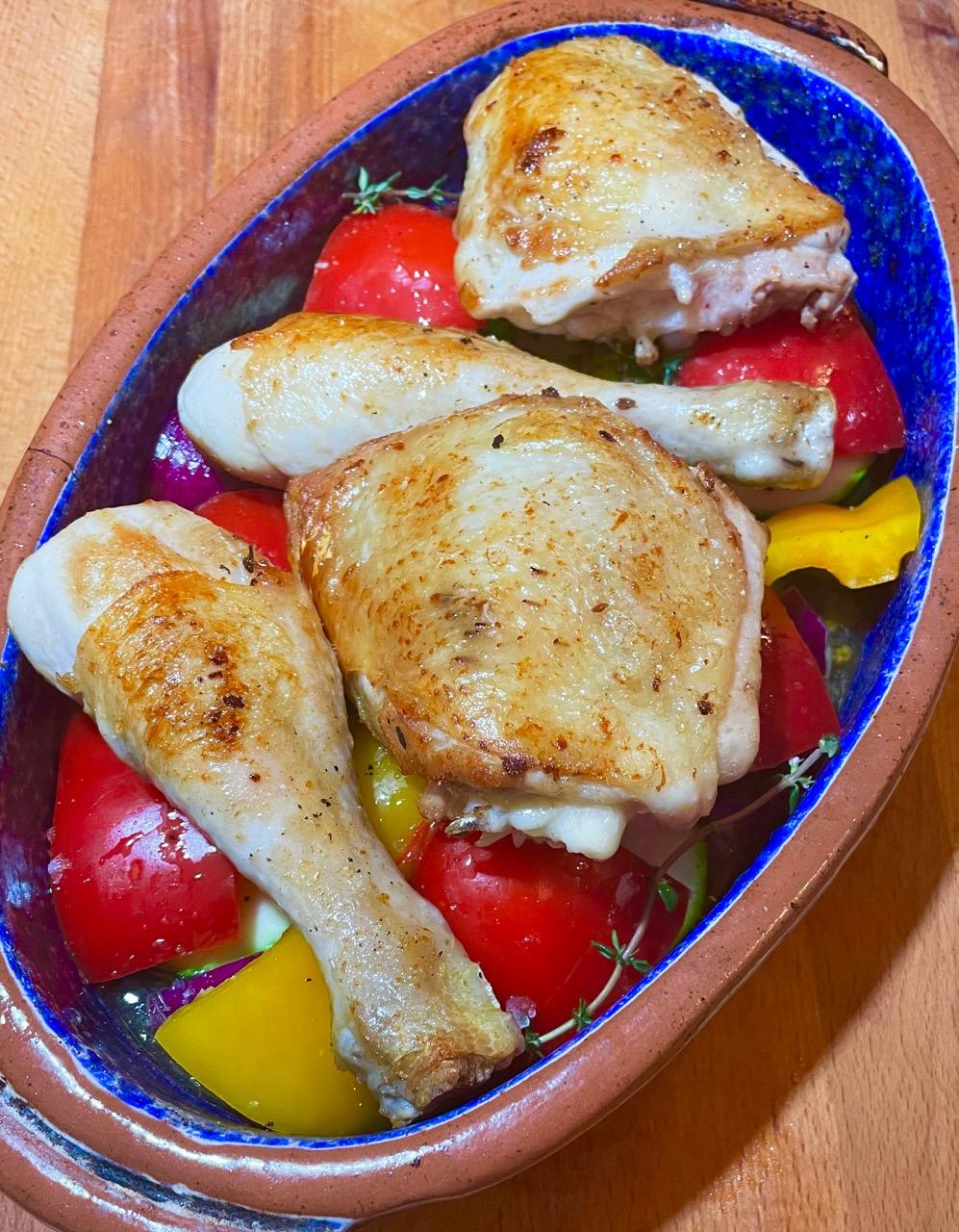chicken-bake-recipe